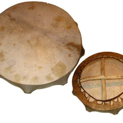 Ősi zene, ősi hangszerek, táltos dob, doromb, furulya