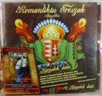 CD-k, DVD-k