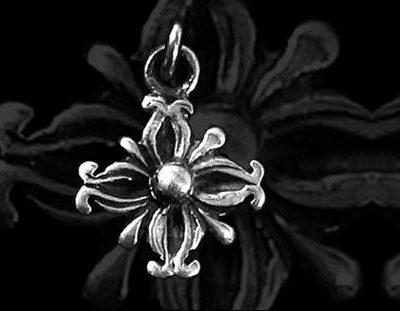 pici ezüst medál