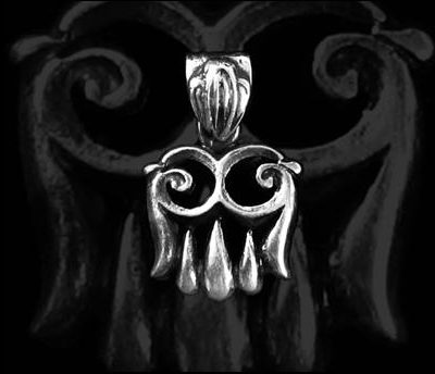 szegedi ezüst medál