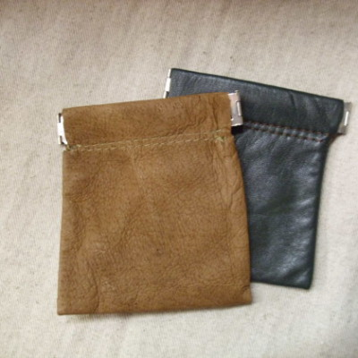 Pikk-pakk pénztárca