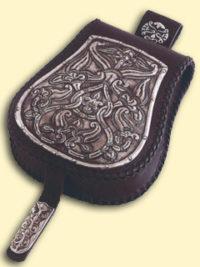 Báránd-püspökladányi tarsoly