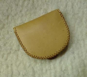 drapp patkó pénztárca