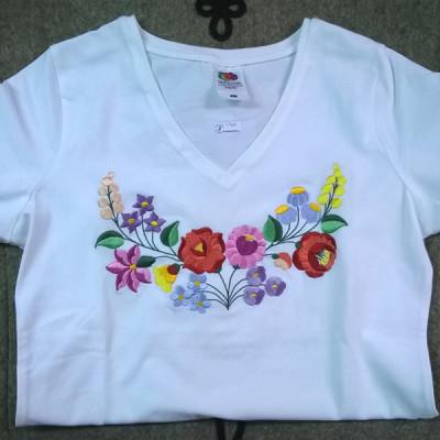 Női póló, női trikó és top, gyerek póló