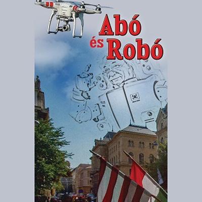 konyv-abo-es-robo