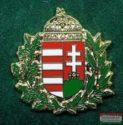 lombos címer jelvény