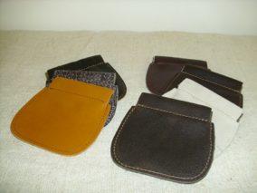 pattintós pénztárca