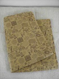 csomagolópapir