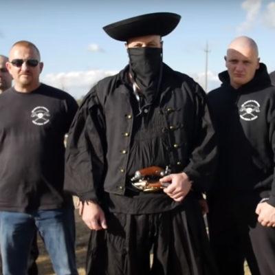 Betyársereg pólók