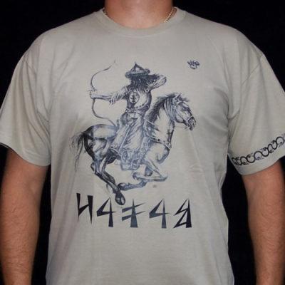Rege pólók